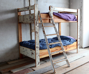 Dielerei-berlin-old-floor-boards-as-furnitures-m