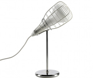 Diesel-cage-mic-table-lamp-m