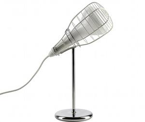 Diesel-cage-mic-table-lamp-m