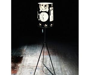 Diesel-graf-floor-lamp-m