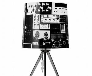 Diesel-graf-table-lamp-m