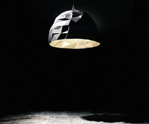 Diesel-rock-suspension-lamp-m