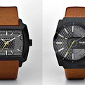 Diesel-sandstorm-watches-s