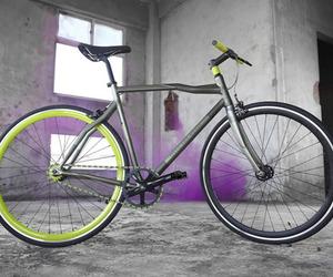 Diesel-x-pinarello-bike-m
