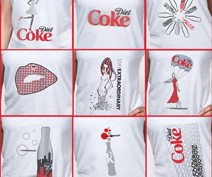 Diet-coke-design-challenge-finalists-and-winner-m