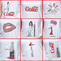 Diet-coke-design-challenge-finalists-and-winner-s