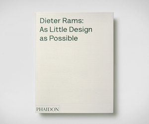 Dieter-rams-as-little-design-as-possible-m