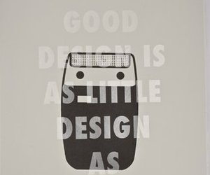 Dieter-rams-ten-commendments-illustrated-m