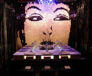 Diffa-dining-by-design-by-rockwell-group-m
