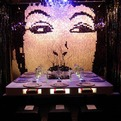 Diffa-dining-by-design-by-rockwell-group-s