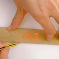 Digital-wooden-ruler-by-shay-shafranek-s
