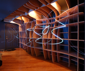 Digitally-fabricated-bookshelf-by-dbd-studio-m