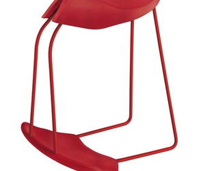 Dinamica-chair-design-by-riccardo-blumer-and-matteo-borghi-m