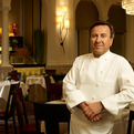 Dine-in-blue-jeans-with-daniel-boulud-s