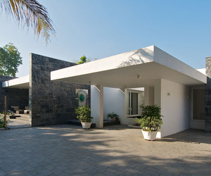 Dinesh-mills-bungalow-by-atelier-dnd-2-m