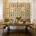 Dining-area-decorating-inspirations-s