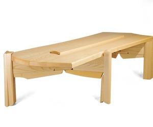 Dining-table-2-by-nico-yektai-m