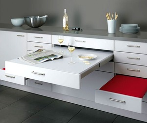 Dining-table-and-seating-pull-out-of-kitchen-by-alno-m