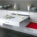 Dining-table-and-seating-pull-out-of-kitchen-by-alno-s