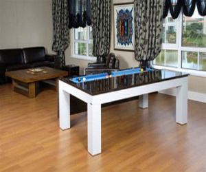 Dining-table-conversion-to-modern-snooker-table-m