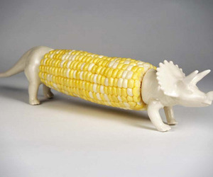 Dino-corn-cob-holders-m