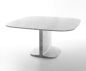 Dino-marble-dining-table-m