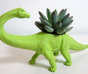 Dino-plant-dinosaur-terrariums-m