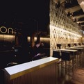 Dion-canary-wharf-bar-by-shh-s