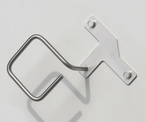 Directions-coat-hooks-collection-m
