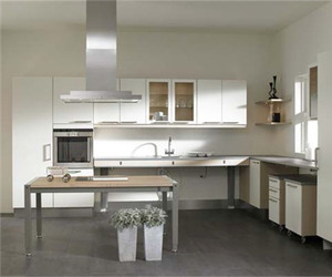 Disabled-kitchen-design-m