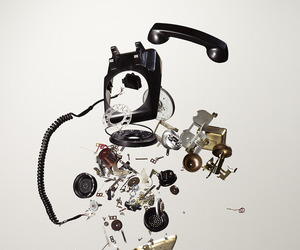Disassembled-objects-series-by-todd-mclellan-m
