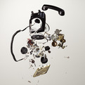 Disassembled-objects-series-by-todd-mclellan-s