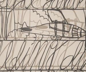 Discursive-paper-art-by-annie-vought-m