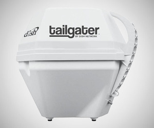 Dish-network-tailgater-m