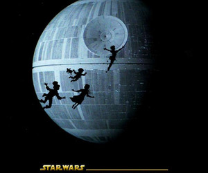 Disney-star-wars-episode-vii-movie-posters-m
