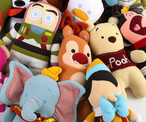 Disneys-pok-a-looz-m
