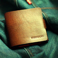 Dissident-leather-wallet-s