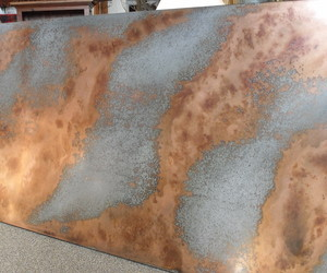 Distressed-galvanized-and-copper-technique-m