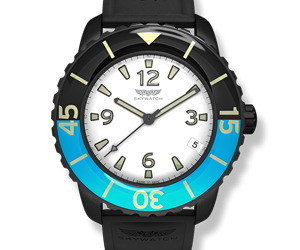 Dive-watch-from-skywatch-m