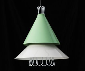 Dixie-pendant-light-by-bsweden-m