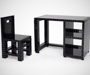 Diy-building-blocks-furniture-m