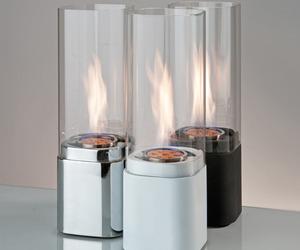 Diy-fire-pit-modern-portable-outdoor-fireplace-m
