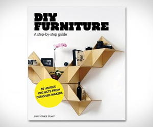 DIY Furniture