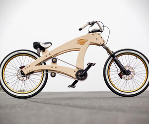 Diy-lowrider-beach-cruiser-bike-m