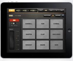 Dm1-drum-machine-app-for-ipad-m