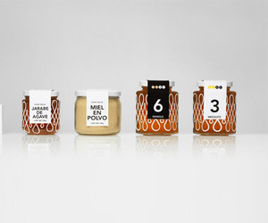 Doce-cielos-honey-packaging-by-anagrama-m