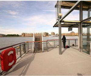 Dockland-light-railway-m