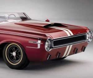 Dodge-hemi-charger-1964-m