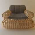 Doeloe-lounge-chair-and-pretzel-bench-by-abie-abdillah-s