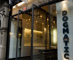 Dogmatic-restaurant-in-manhattan-by-efgh-m
